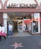 Larry Edmunds