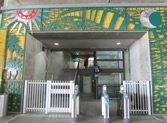 Allen Station