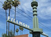 filmore station