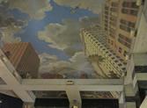 7th Street Metro Center