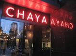 chaya downtown