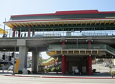 chinatown station