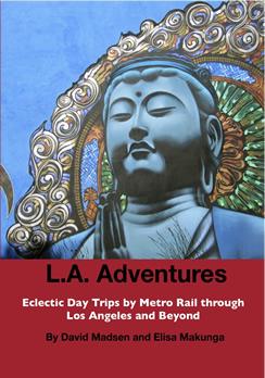 LA Adventures