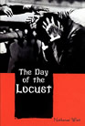 Day of the Locust