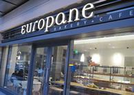 Euro Pane