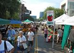 hwood farmers market