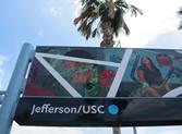 jefferson-USC