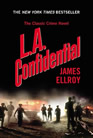 LA Confidential