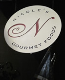 nicole's