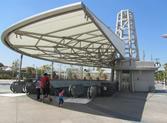 soto station