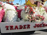trader joes float