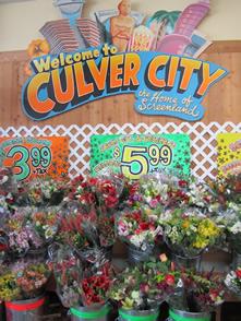 Trader Culver