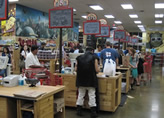 Trader joes hollyhood
