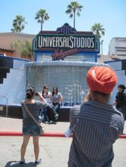 universal city studios