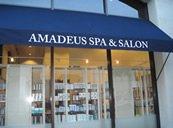 amadeus spa