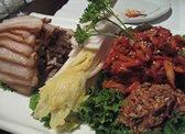 kobawoo food