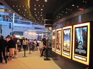 movietheatredowntown