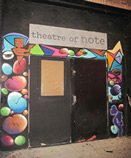 theater of note