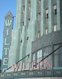 wiltern